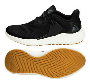 2c329f5fc 2 Sneakers Trainer Training Running Rc Alphabounce d96524 Gym Shoes Adidas  BZ7Eqw