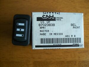 87023838-Switch-CNH-Industrial-Case-IH-New-Holland-Made-in-USA-New-in-Pkg