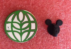 Pins-DISNEY-EPCOT-Center-Logo-Attraction-3