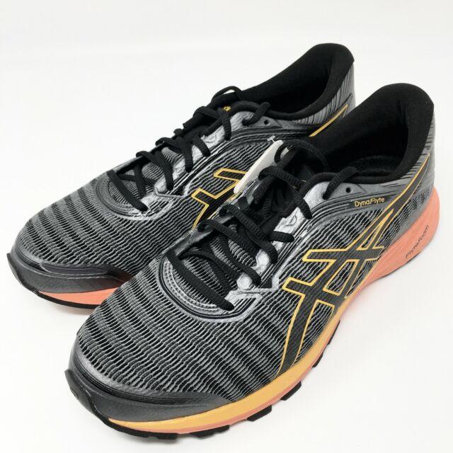 ASICS GEL DYNAFLYTE Mens Running Shoes
