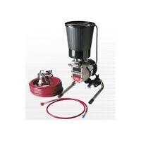 Titan Ed655 Plus Airless Sprayer 0508090 / 508090