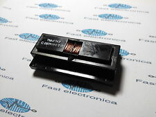LCD TRANSFORMADOR INVERTER TM-0917 TM0917 TRANSFORMATORE SAMSUNG 740N 940NW