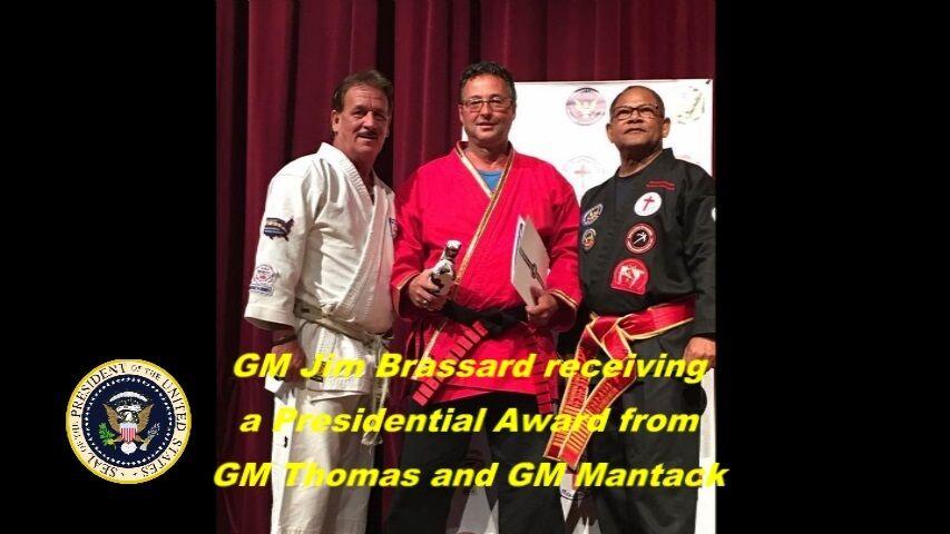 Shaolin Kempo Karate Jiu-Jitsu Kung-Fu FIGHTING Secrets Secrets FIGHTING Martial Art-Jim Brassard acf580
