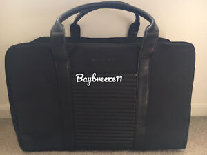 Evening Bag for Men