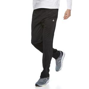 adidas Essential 3 Stripes Tricot Pants Women's Workout Ash
