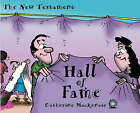Hall of Fame: New Testament by Carine Mackenzie (Paperback, 2000)