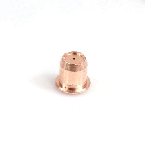 WS PK//20 S25 S35 S45 Plasma Cutter Torch Eelctrode Tip Nozzle Kit FIT Trafimet