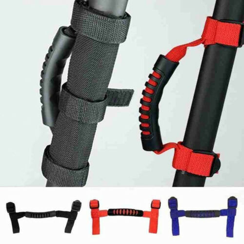 Scooter Hand Carrying Handle Strap for Xiaomi M365 Pro Ninebot