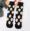 Women-Mens-Socks-Funny-Colorful-Happy-Business-Party-Cotton-Comfortable-Socks thumbnail 53