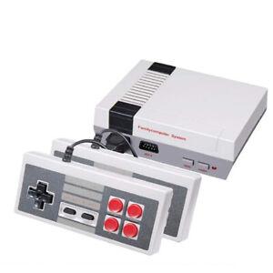 Consola Retro Mini de Juegos Portatil 620 Videojuegos Arcade Clasicos Portatil
