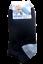 6er-Pack-Herren-Sneaker-Socken-Fuesslinge-Kurzsocken-Vollfrottee-Gr-39-42-43-46 Indexbild 2