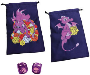 Dice-Bag-Dice-Dragon-STEVE-JACKSON-GAMES