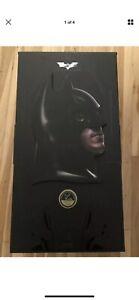 Hot-Toys-QS009-1-4-Scale-Batman-Begins-Bruce-Wayne-Figure