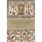 Adam and Eve in the Armenian Traditions, Fifth through Seventeenth Centuries by Michael E. Stone (Paperback, 2013)