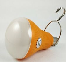 Onlite LED Rechargeable Emergency bulb works in AC/DC fits in normal holder