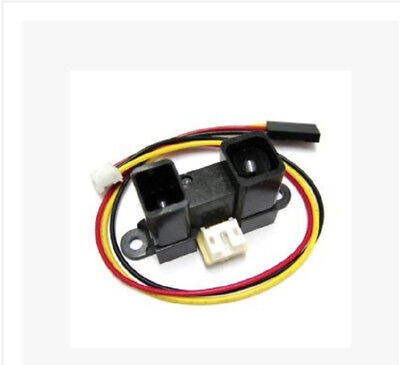 GP2Y0A02YK0F Infrared Distance Senor IR Proximity Module Avoidance Detector X-t