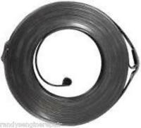 Mcculloch 87680 Recoil Spring Promac10-10 55 60 555 570 610 650 700 800 Chainsaw