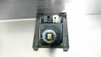 Devoto Bmw X5 F15 X6 F16 12v Power Supply / Usb / Aux-in 3mm Jack Port 9390526 9266607