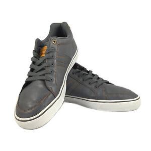 Levi's Turner Nappa Sneakers Men's 10.5
