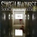 Sworn Amongst - And So It Begins (2009)
