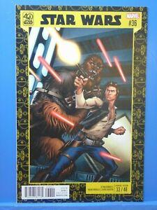 Star-Wars-36-Variant-Edition-Marvel-Comics-CB13656