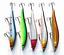 Fishing Lure Trout Barra Jacks Queenfish Kingfish Sealurer Fish 14cm a F01