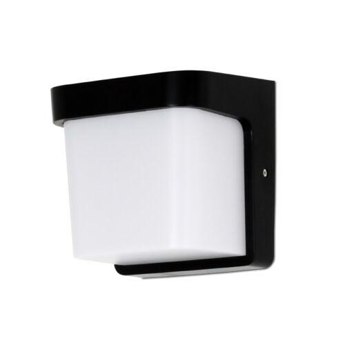 Wandlampe RAD.39A Wandleuchte Lampe E27 IP54 Außenwandleuchte Eingang KWAZAR