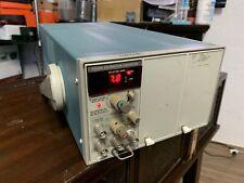 Tektronix Tm503b Amp Pg506a Calibration Generator Free Shipping