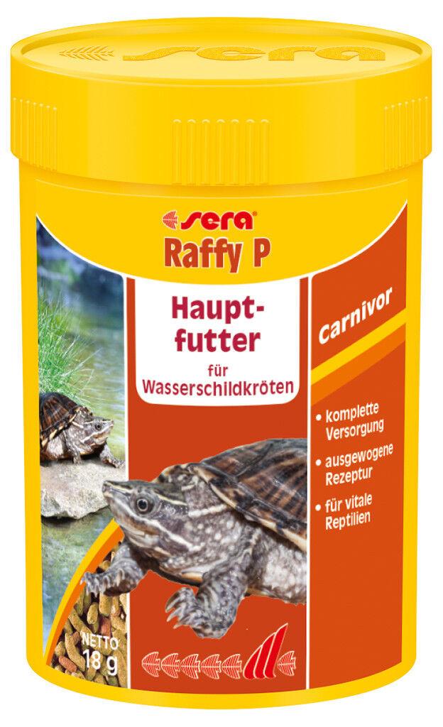 Sera Raffy P , 10 L