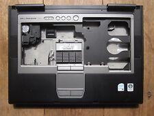 Dell Precision M65 Portátil Completo Conjunto Base Bisel Touchpad 0JF106 Probado