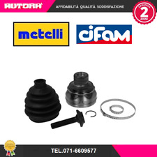 Open Parts CVJ5710.10 Kit Giunto Omocinetico