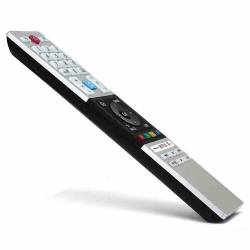 Remote Control for Toshiba TV Model = 55V5863DB