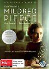 Mildred Pierce (DVD, 2012, 2-Disc Set)