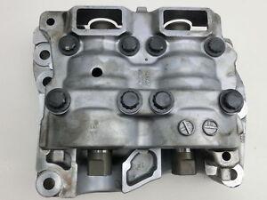Ausgleichswelle für Lexus IS II 220d 05-13 2,2d 130KW 2AD-FHV