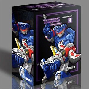 4-5-034-Transformers-Masterpiece-G1-Soundwave-MP-13-Figure-Action-Toy-On-Sale