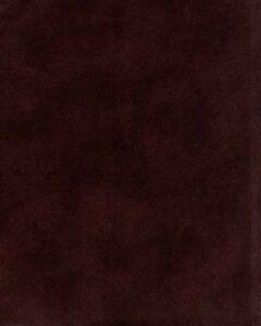 Galerie Bluff Leather Effect Dark Brown Textured Wallpaper 578388   eBay