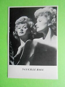 figurines-actors-cards-akteurs-figurine-i-miti-di-hollywood-5-lucille-ball-movie