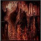Craven Idol - Towards Eschaton (2013)
