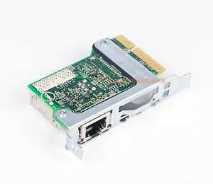Details about NEW Dell 81RK6 WD6D2 iDRAC 7 Port Card Integrated Dell Remote  Access Controller