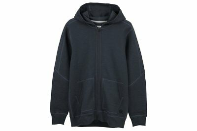 adidas hoodie collab