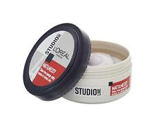 L'Oreal Matt & Messy Shine Free Sponge Putty Studio/Line/Paris/Hair/150ml/NEW