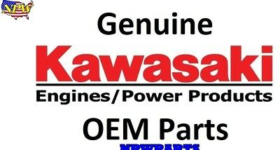 Genuine  OEM  Kawasaki  SPRING    Part#  92145-2180