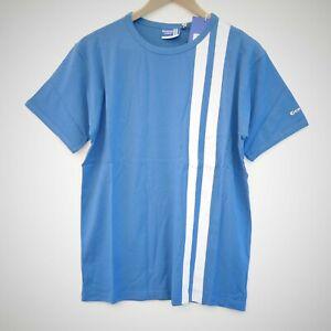 Renault Gordini Tee-shirt original Gordini collection 7711429284