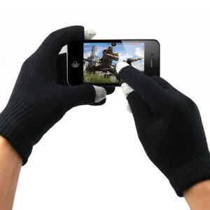Mens-Women-Thermal-Insulation-Touch-Screen-Smartphone-Device-Winter-Warm-Gloves