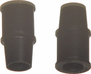 Disc Brake Caliper Guide Pin Boot Kit Front,Rear Carlson H5568