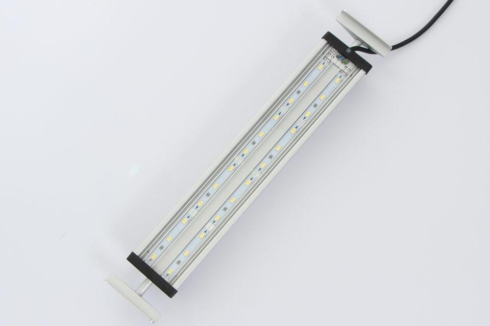 Daytime ECO 110.2 di alta qualità ACQUARIO LED MADE IN GERMANY Illuminazione Acquario