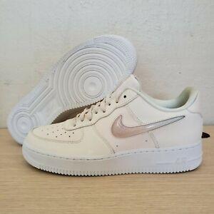 air force 1 ivoire pale