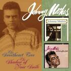 Sweetheart Tree/Shadow Of von Johnny Mathis (2012)