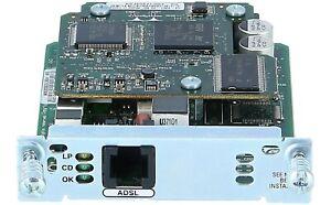 HWIC-1ADSL-1-Port-High-Speed-ADSL-WAN-Interface