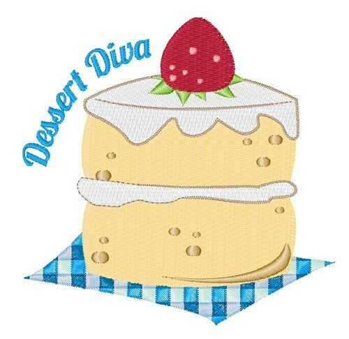 15 Machine Embroidery Designs Cant Eat Just One!